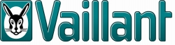 Vaillant Group RUS LLC